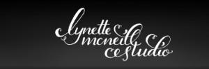 Lynette Mcneill Studio